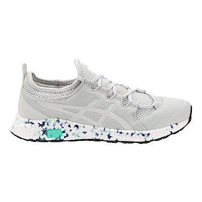 ASICS HyperGEL-SAI 女慢跑鞋 1022A013-020