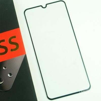 Goevno SAMSUNG Galaxy A40s 滿版玻璃貼