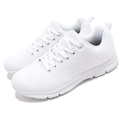 Diadora 慢跑鞋 DA8AMR6739 低筒 運動 男鞋