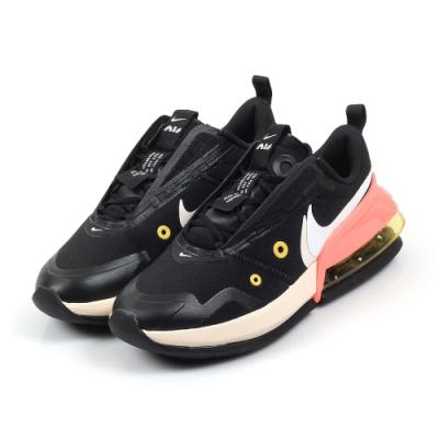 NIKE W AIR MAX UP 休閒鞋-女 CT1928-001