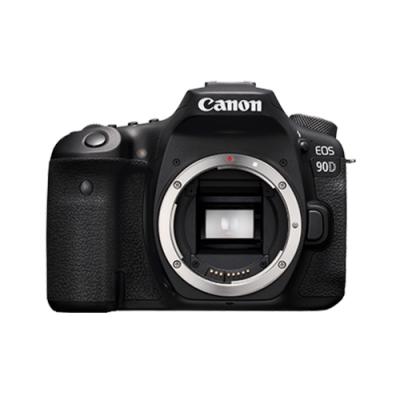 Canon EOS 90D 單機身 (公司貨)