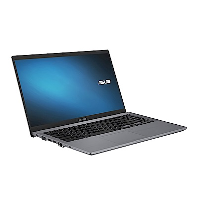 ASUSPRO P3540FA Intel® i7 15.6吋商用筆電(雙碟版)