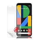 VXTRA Google Pixel 4 防眩光霧面耐磨保護貼 保護膜