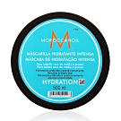 MOROCCANOIL 摩洛哥 優油高效保濕髮膜 500ml