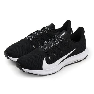 Nike 慢跑鞋 QUEST 2 男鞋