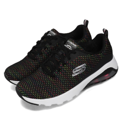 Skechers Skech-Air Extreme 女鞋