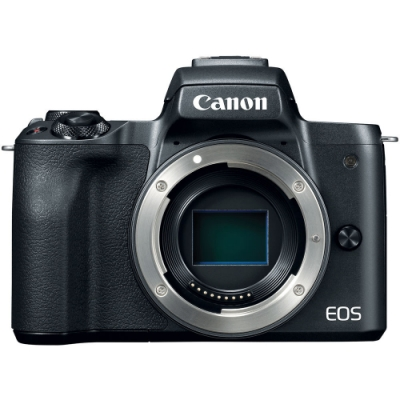 Canon EOS M50 II M50 MARK II BODY 單機身 公司貨