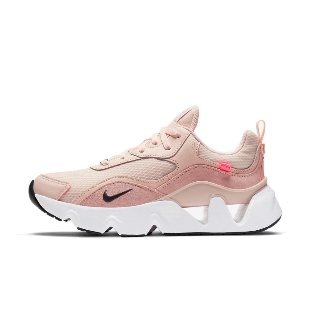 Nike Ryz 365 2 女 休閒鞋 粉-CU4874800