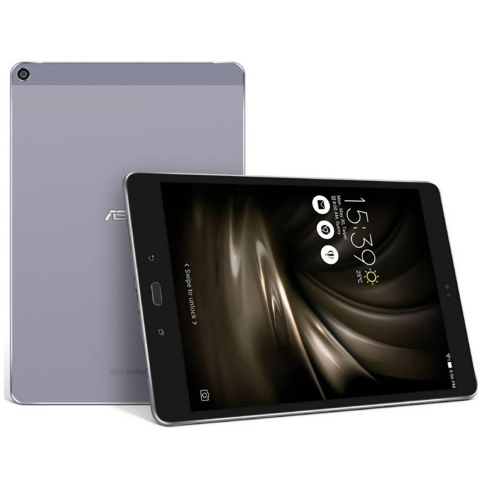 【福利品】ASUS 華碩 ZenPad 3S 10 (Z500KL)4G/64G六核心9.7吋大平板