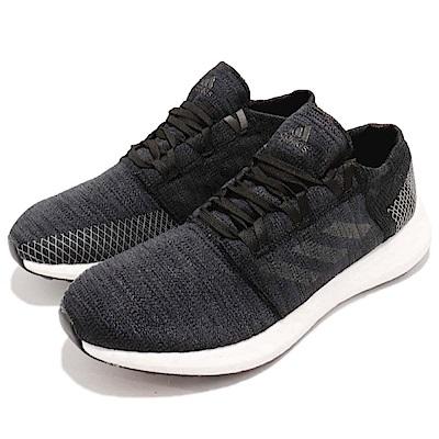 adidas 慢跑鞋 PureBOOST Go 男鞋