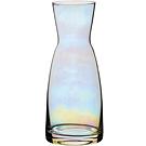《KitchenCraft》造型玻璃酒瓶(炫彩250ml)