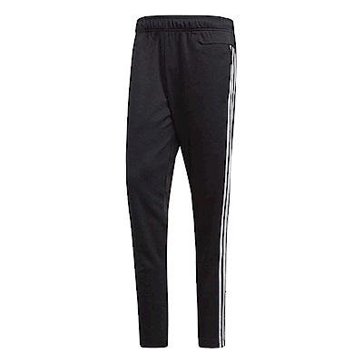 adidas 長褲 ID Tiro Pants 男款