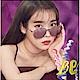 VEDI VERO IU御用款 太陽眼鏡 (槍配紫色) product thumbnail 1