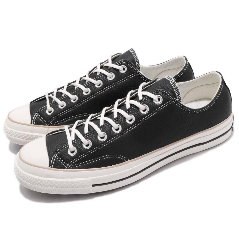 Converse 休閒鞋 All Star 低筒 運動 男女鞋