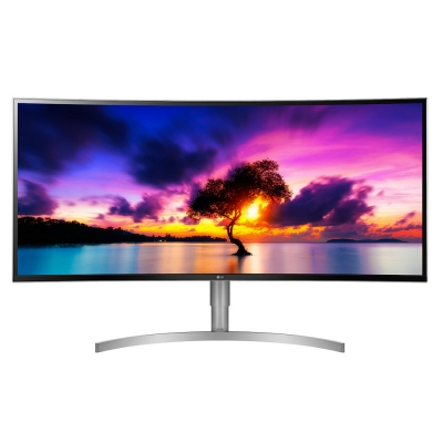 LG 34WK95C-W 34吋 (21:9) IPS液晶顯示器