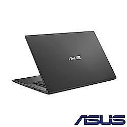 ASUS VivoBook X412FJ 14吋筆電i5-8265U/MX230/1T+256G