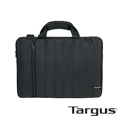 Targus Drifter 13 側背隨行包 (黑)