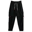 Nike 耐吉 AS KYRIE M-運動長褲-男