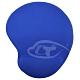 LIBERTY利百代 防滑矽膠護腕減壓滑鼠墊LB-3306MO product thumbnail 1