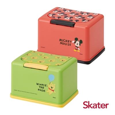 Skater 兒童尺寸-口罩盒