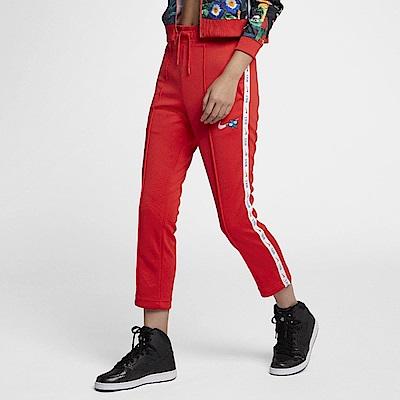 Nike 長褲 NSW Pant Hyper Femme 女款