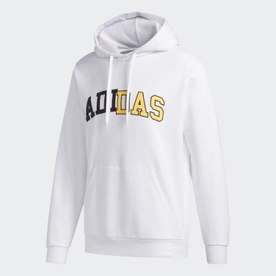 adidas 連帽上衣 男 GE5509