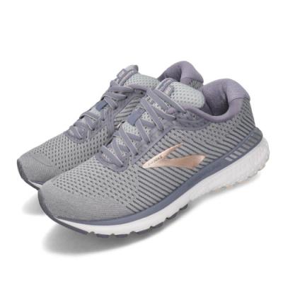 Brooks Adrenaline GTS 20 2E 女鞋