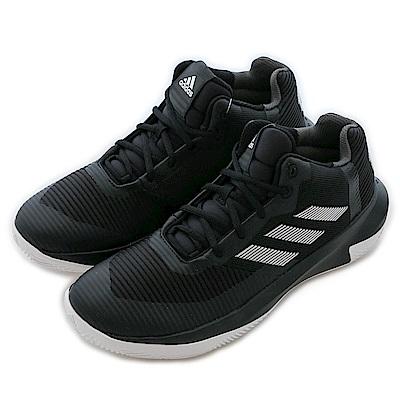 Adidas 愛迪達 D ROSE-籃球鞋-男