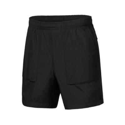 Nike 短褲 SB Skate Shorts 男款