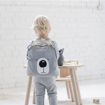 澳洲Mister Fly嬰童背包-1~3歲適用