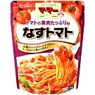 日清食品 蕃茄茄子義大利麵醬(260g)