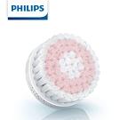 【Philips 飛利浦】淨顏煥采潔膚儀 敏感型刷頭 SC5991