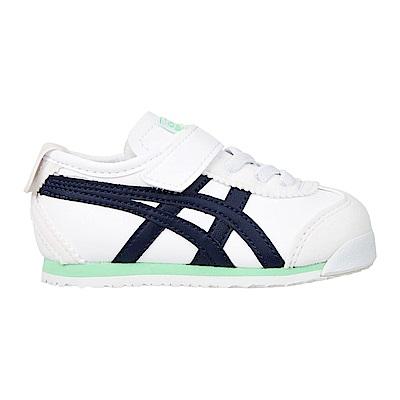 OT Mexico 66 TS 小童鞋 1184A034-100
