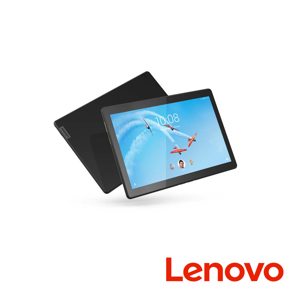 Lenovo Tab M10 TB-X605F系列 10.1吋平板黑 ZA480051TW