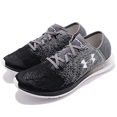 UA 慢跑鞋 Threadborne 男鞋