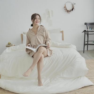 (限時下殺) BUHO 素面文青300織100%TENCEL純天絲床包枕套組 單/雙/大 均一價(多款任選)