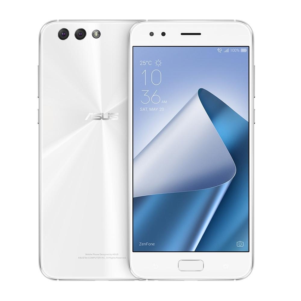 【福利品】華碩 ASUS ZenFone 4 ZE554KL (3G/32G) 5.5吋智慧手機