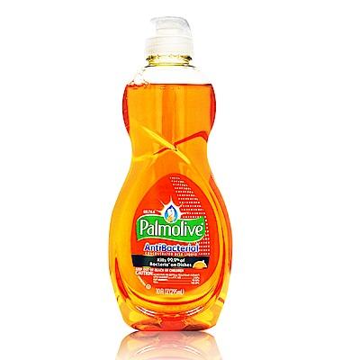 美國 Palmolive 濃縮洗碗精-柑橘(10oz/295ml)