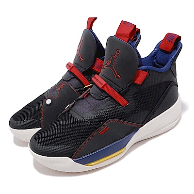 Nike Air Jordan XXXIII女鞋