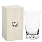 Tajima Glass田島硝子 富士山杯 400ML