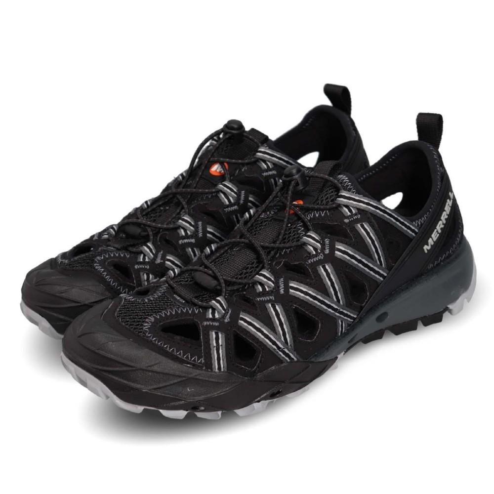 Merrell 兩棲鞋 Choprock Shandal 男鞋