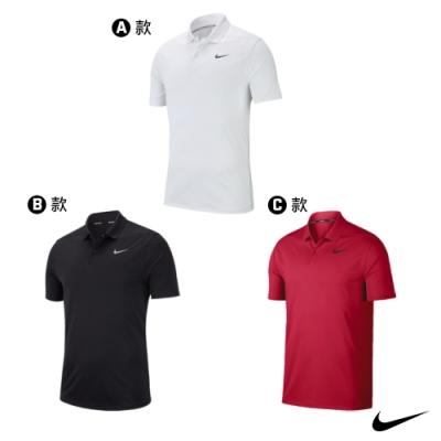 Nike DRY VICTORY 男 高爾夫短袖POLO衫 共六色