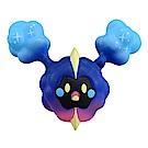 任選Pokemon GO神奇寶貝 EMC_27科斯莫古 精靈寶可夢 PC96873