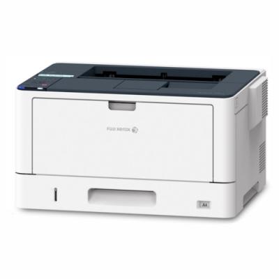 Fuji Xerox DocuPrint 4405d / DP4405d A3黑白雙面雷射印表機