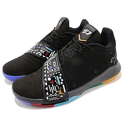 Nike 籃球鞋 Jordan CP3.XI 男鞋