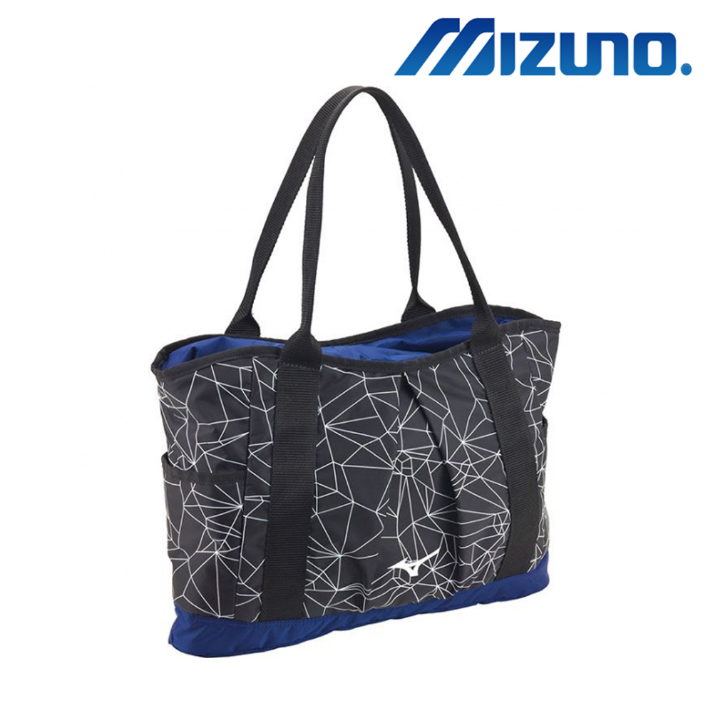 MIZUNO 美津濃 女性側肩袋 D3TS720209