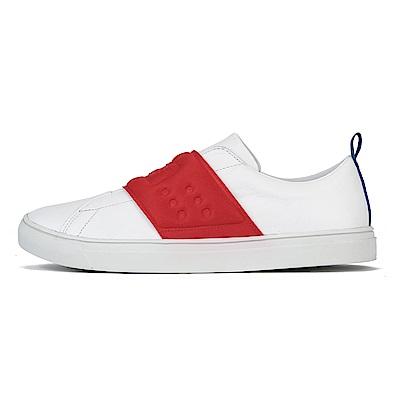 OT Lawnship 2.0 slip on鞋1183A158-100
