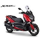 (無卡分期-60期)YAMAHA山葉XMAX300(公司貨)2019全新式樣