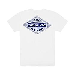 Deus Ex Machina T恤