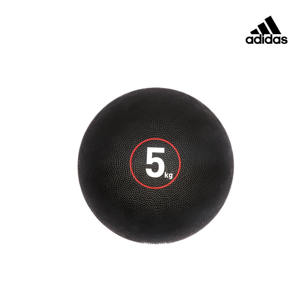 Adidas Training 重力藥球(5kg)